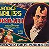 Disraeli (1929)