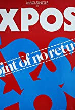Exposé: Point of No Return