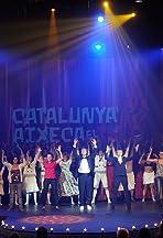 Catalunya aixeca el teló