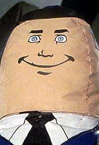 Primary photo for Otto