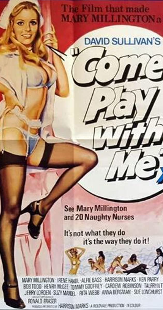 Mae young sluts two amateur lea