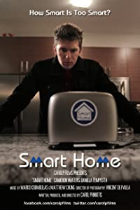 Single direct link movie downloads Smart Home by none [mts]