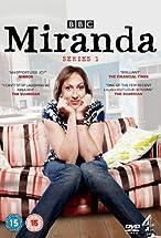 Primary image for Miranda