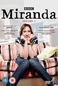 Primary photo for Miranda