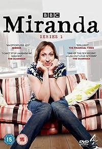 Primary photo for Miranda