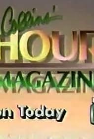 Hour Magazine (1980)