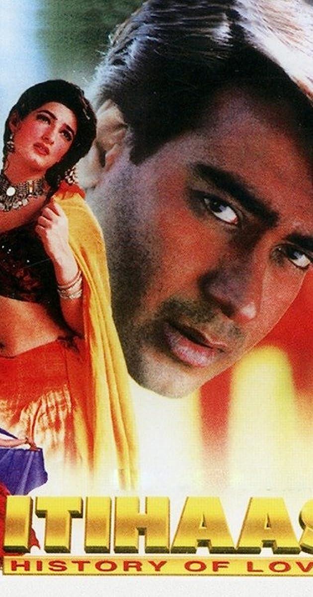 Itihaas (1997) - Itihaas (1997) - User Reviews - IMDb