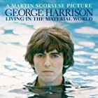 George Harrison in George Harrison: Living in the Material World (2011)
