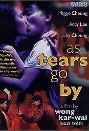 Wang Jiao ka men Poster