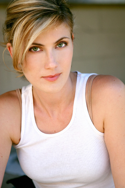 Bridget White picture 26