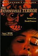 overkill 1987 film