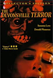 The Devonsville Terror (1983) Poster - Movie Forum, Cast, Reviews