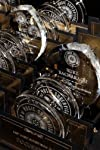 11th Annual Guild Of Music Supervisors Awards – Winners List