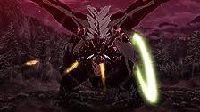 Dragon Slayer