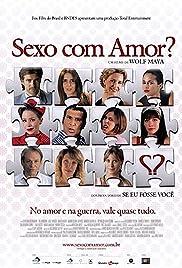 Sexo con amor movie online picture 15