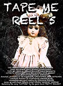 Old movie mp4 free download Tape Me: Reel 5 [iPad]