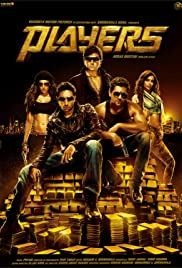 Download hindi picture movies 2020 full hd mp4