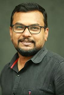 Prajesh Sen Picture