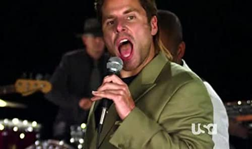 Psych: Private Eyes