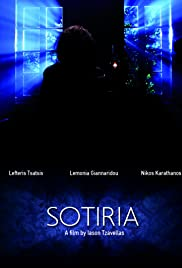 ##SITE## DOWNLOAD Sotiria (2011) ONLINE PUTLOCKER FREE