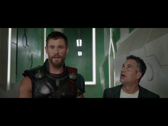 Thor: Ragnarok full movie hd download