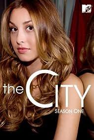 The City (2008)