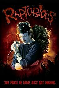 Rapturious (2007)