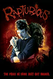 Rapturious (2007) 1080p