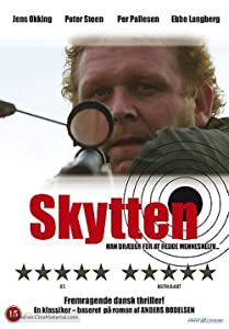 New downloads movies Skytten by Anders Refn [1080i]