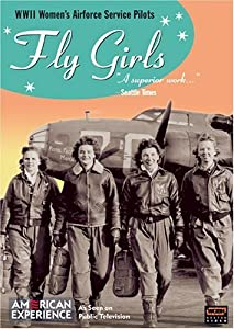Ready movie downloads Fly Girls by [720p]