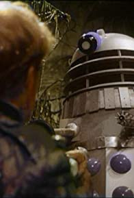 Primary photo for The Dalek Tapes