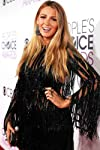 Blake Lively's Father, Ernie Lively, Dies At 74