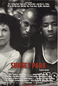 Primary photo for Sunset Park