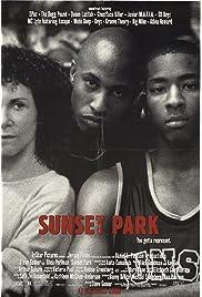 Sunset Park (1996) film en francais gratuit