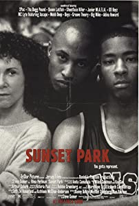 Film movie hd download Sunset Park [1080pixel]