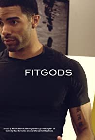 Primary photo for Fitgods