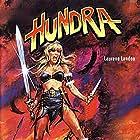 Hundra (1983)