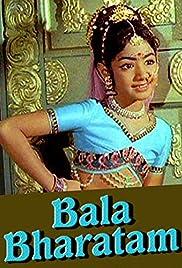 Bala Bharatam Poster