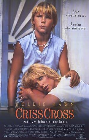 CrissCross 1992 11