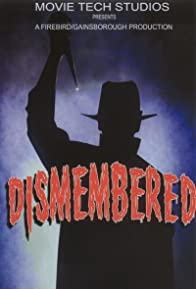 Primary photo for Dismembered