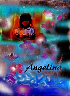 Angelina (I)