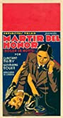 Roger la Honte (1933) Poster