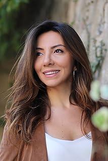 Meltem Yilmazkaya Picture