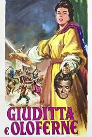 Giuditta e Oloferne (1959)