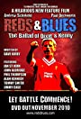 Reds & Blues: The Ballad of Dixie & Kenny