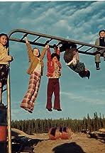 True North: Paud Mulrooney's Irish-Canadian Adventures in Super 8