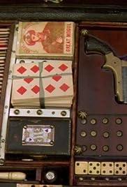 Pplive casino