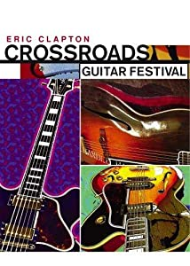Website to download hd movie for free Crossroads Guitar Festival [1920x1600]