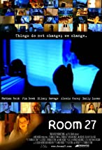Primary image for Room 27