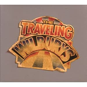 Watch american me movie The True History of the Traveling Wilburys [1020p]